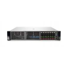 HPE ProLiant DL385g10 Plus Epyc 7302 (3.0G/16C/128M) 2x16G P408i-aSSB 8SFF 1x500W 2x10G EIR 2U NBD333 P07596-B21 RENEW