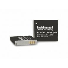 Hahnel Baterie Hahnel Canon HL-6LHP / NB-6L Baterie Hahnel Canon HL-6LHP / NB-6L