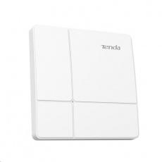 Tenda i24 - Wireless-AC Client+AP/ AP 1200 Mb/s