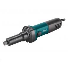 Extol Industrial (8792210) SG 500