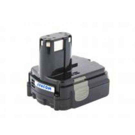 AVACOM baterie pro HITACHI BCL 1415 Li-Ion 14,4V 2000mAh, články SAMSUNG