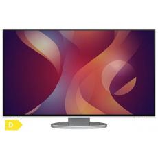 """EIZO MT LCD LED 27"""" EV2795-WT"""