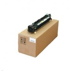 Xerox FUSER 220 VOLT pro Versalink B615