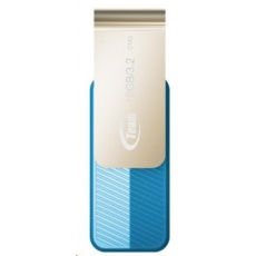TEAM Flash Disk 16GB C143, USB 3.1