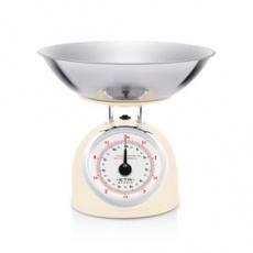 Kuchynská váha 5777.90040 kuchynská váha ETA