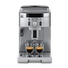 DeLonghi ECAM 250.31 SB Magnifica Smart kávovar