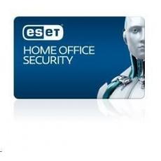 ESET Home Office Security 20 Pack predlženie 1rok