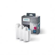 Príslušenstvo ku kávovaru TZ70033A vodný filter 3 ks SIEMENS