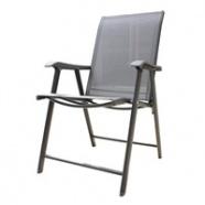 Kreslá a stoličky