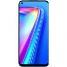 Mobilný telefón Realme 7 DS 6+64GB Mist White REALME