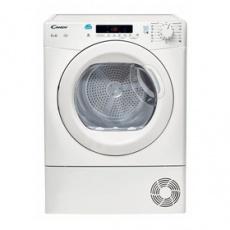 Sušička prádla CSOC8DG-S sušička bielizne CANDY