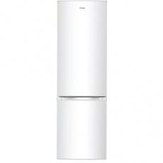 Kombinovaná chladnička CHICS 5184WN chladnička kombi CANDY