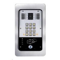 Fanvil IP video vrátník i31S, 2 SIP, HD kamera, PoE, IP65, IK10