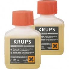 Príslušenstvo do kuchyne XS900010 čis.tekutina do barista KRUPS