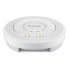D-Link DWL-6620APS Wireless AC1300 Wave 2 Dual-Band Unified Access Point with Smart Antenna
