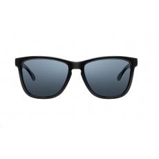 Xiaomi Mi Polarized Explorer Sunglasses (Gray)