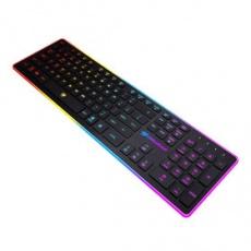 PC klávesnica VANTAR klávesnica COUGAR