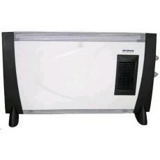 ORAVA EK-2003 elektrický radiátor