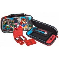 Nintendo NNS58 pouzdro pro Nintendo Switch