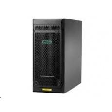 HPE StoreEasy 1560 8TB SATA MS WS IoT19