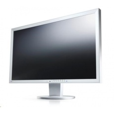 "EIZO MT S-TN LCD LED 23"" EV2316WFS3-GY 1920x1080, 250cd/m2, 5ms, repro, Auto Eco View senzor, repro, 1x DVI(HDCP), GY"