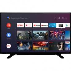 LED televízor 43LA2063DG ANDROID SMART TV TOSHIBA