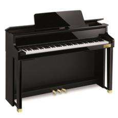 Digitálne piano GP 510 BP digitálne piáno CASIO