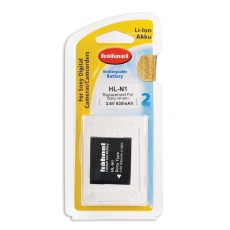 Hahnel Baterie Hahnel Sony HL-N1 / BP-BN1 Baterie Hahnel Sony HL-N1 / BP-BN1