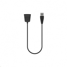 Fitbit Alta HR Retail Charging Cable