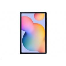 Samsung Galaxy Tab S6 Lite 10.4, 64GB, LTE, EU, šedá