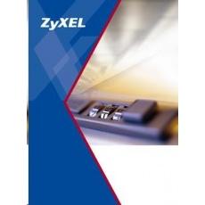 Zyxel SecuExtender, 3-years 1-user IPSec VPN Client Subscription for Windows/macOS
