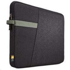 """Case Logic pouzdro Ibira na 13,3"""" notebook, černá"""