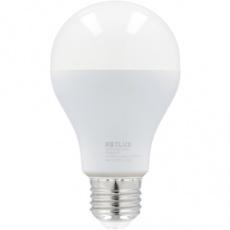 LED Classic RLL 323 A67 E27 žiarovka 20W WW RETLUX