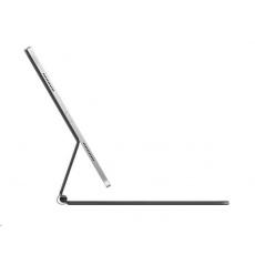 APPLE Magic Keyboard for iPad Pro 12.9-inch (5th generation) - Slovak - Black