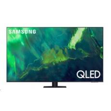 "SAMSUNG  QE55Q77A  55"" QLED 4K TV 3840x2160"