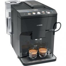 Automatický kávovar TP501R09 ESPRESSO SIEMENS