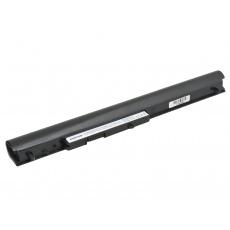 AVACOM baterie pro HP 250 G3, 240 G2, CQ14, CQ15 Li-Ion 14,4V 3200mAh 46Wh