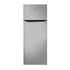 Kombinovaná chladnička VD1442EBX chladnička kombi AMICA