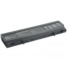 AVACOM baterie pro Dell Latitude E5440, E5540 Li-Ion 11,1V 4400mAh