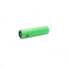 Nabíjecí baterie SONY VTC6 18650, 3000mAh, 30A
