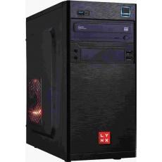 oLYNX Easy J4005 4G 120G SSD DVD±RW W10 HOME Entry