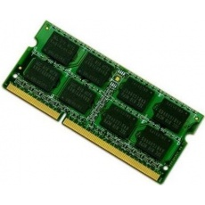 FUJITSU RAM NTB 16 GB DDR4 3200 MHz - U7511