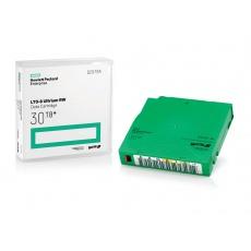 HPE LTO-9 Ultrium 45TB RW Data Cartridge