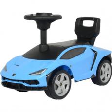 Detské odrážadlo BPC 5155 Odrážadlo LamborghiniBUDDY TOYS