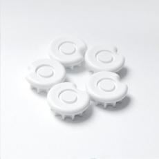 SOMA ozubené kolo na korálkový řetěz, náhradní díl