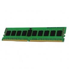 KINGSTON 16GB 3200MHz DDR4 CL22 DIMM