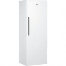 Monoklimatická chladnička SW6AM2QW2 chladnička monok. WHIRLPOOL