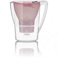 Filtračná kanvica PENGUIN 2,7L filtr.kanvica ružová BWT