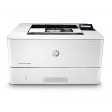HP LaserJet Pro 400 M404dn  (38str/min, A4, USB, Ethernet, Duplex) - PROMO2