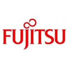 FUJITSU RAM PC 16GB DDR4 Upgrade - pro CEL W5010